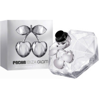 Pacha colonia queen glam de 80ml.