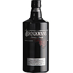 Brockman's brockman's ginebra london dry de 70cl. en botella