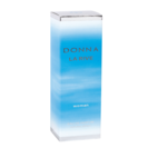 La rive colonia donna woman de 90ml. en bote