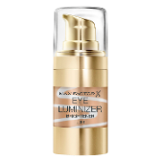 Max Factor iluminador ojos eye luminizer nº 2 light