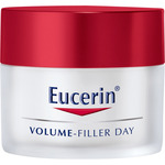 Eucerin volume filler crema dia piel normal mixta con fps 15 de 50ml. en bote