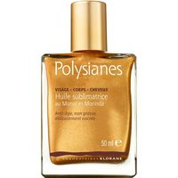 Polysianes aceite sublimador polysianes de 50ml. en spray