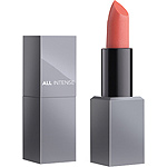 All Intense barra labios fizz pop ultra gloss unidad