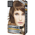 Llongueras tinte color advance marron glace nº 7 77 en caja