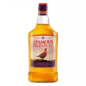 Famous Grouse whisky escoces the de 1,75l.