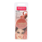 Bourjois colorete fard joues rose ambre