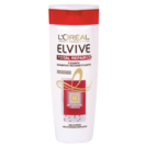 Elvive champu total repair 5 cabello dañado de 25cl. en bote