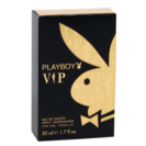 Playboy colonia vip masculina de 50ml. en spray