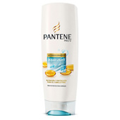 Pantene acondic aqualight de 23cl.