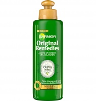 Aceite o remedies mitica de 20cl.