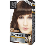 Llongueras tinte color advance marron chocolate nº 5 25 en caja