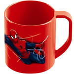 Spiderman taza de 35cl.
