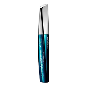 Loreal mascara pestaña architect 4d negro waterproof