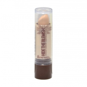 Rimmel base maquillaje #insta flawless nº 006 light medium