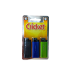 Cricket encendedor mini 3