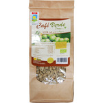 Dream foods cafe verde ecologico de 250g. en bolsa