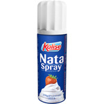 Kalise nata montada de 250g. en spray
