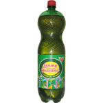 Sanmy refresco guarana de 2l. en botella