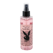 Playboy colonia body mist sexy de 20cl.