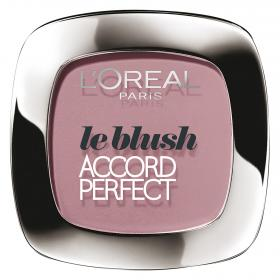Loreal colorete 090 accord perfect le blush