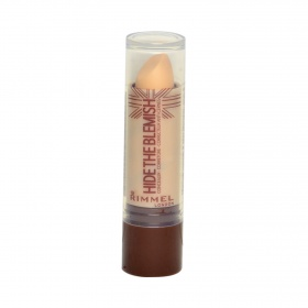 Rimmel corrector ojeras imperfecciones hide the blemish