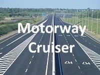 Motorway-Cruiser