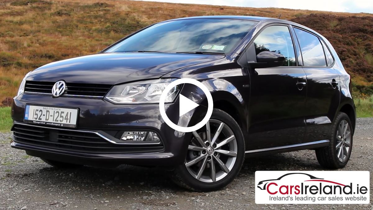 Volvo Dealers Ireland Upcomingcarshq Com