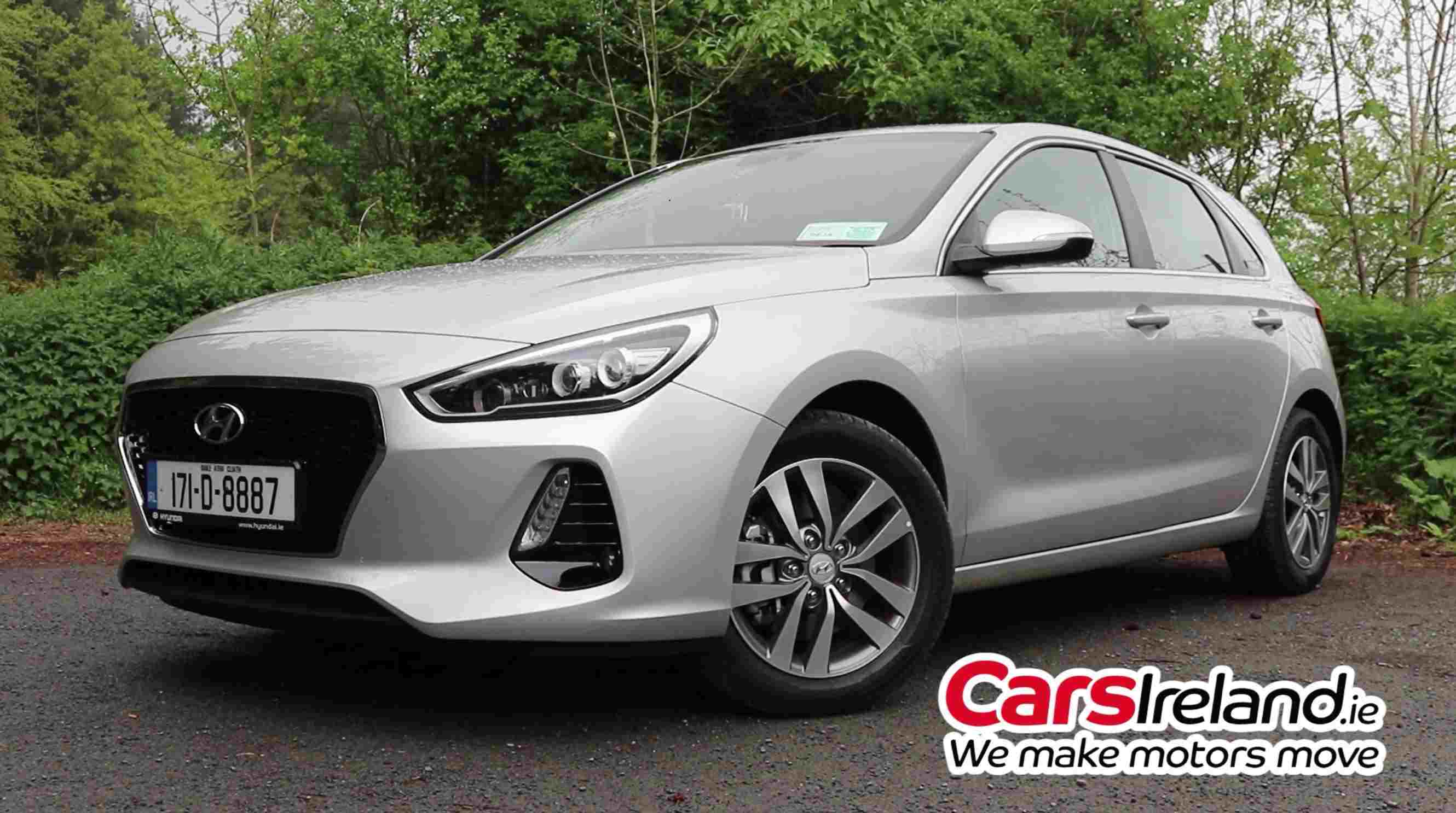 auto accent dr hyundai bob sales gs currie hatchback