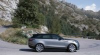 range-rovers-new-velar