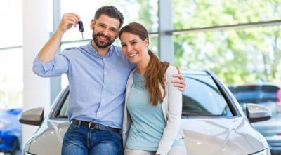 The 10 most frequently asked questions when buying a new or used ca