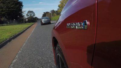 diesel-vs-hybrid