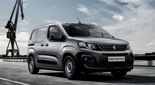 A Treble Chance For Peugeot Carsireland Ie Reviews