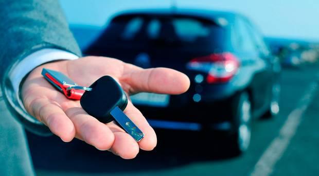 New Car Emissions Tax