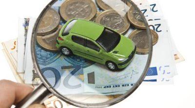 car-tax