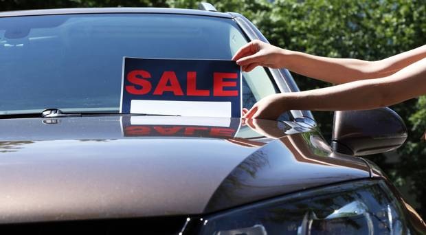 Here's how not to buy a secondhand car – we broke all the rules