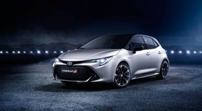 plan to buy hybrid