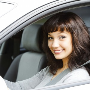 Auto Title Loan Benson Arizona