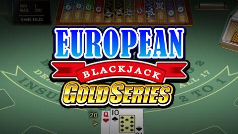 Poker aparat online igra full tilt poker avis