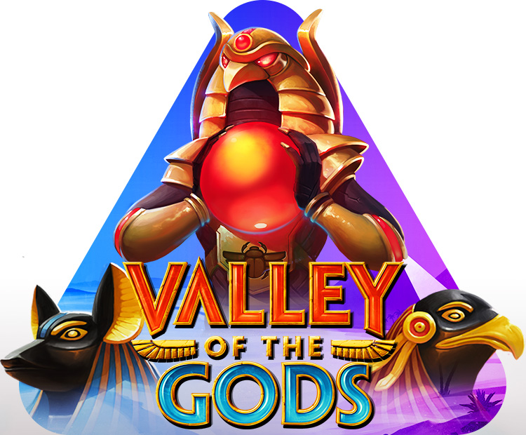 Game_ValleyOfTheGods