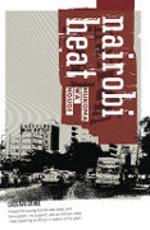 Nairobi Heat Front Cover