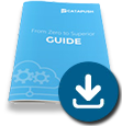 Download our 10 minute free guide | Catapush.com