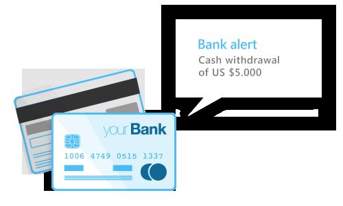 transaction_security_alerts.png