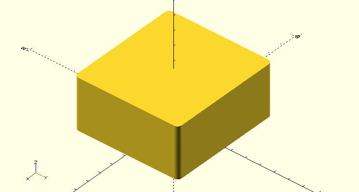 case_box