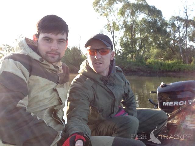 Отчеты о рыбалке в Ветлуга река, Марий Эл Вести с водоема