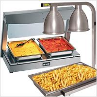 Bain Marie,Food Warmer,Soup Kettle,Heated Display Gantry,Chips Scuttle,Hot Dog Warmer,Hot Cupboard