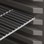 Tefcold TM Range Minibars