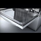 Fagor Concept Plus Dishwashers