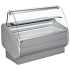 Interlevin Italia Range Master Range Serve Over Counter