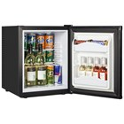 Interlevin MB35 Minibars