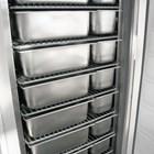 Mercatus D1-720 Ice Cream Tempering Freezer